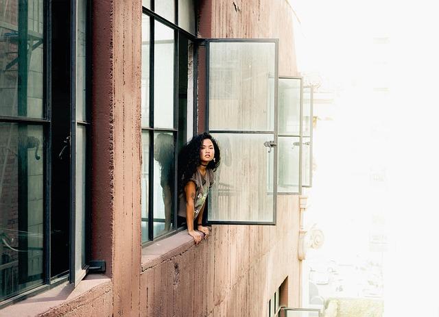 עורך דין רכישת דירה – האדם שבאמת ידאג לאינטרסים שלכם