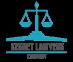 קשת חברת עורכי דין
