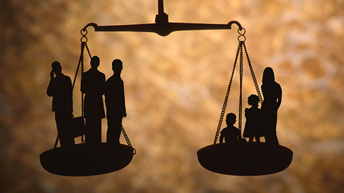 Citizen Legal Aid