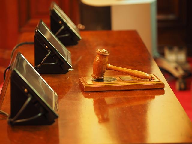 עורך דין פלילי – מה הוא באמת יכול לעשות למענכם?