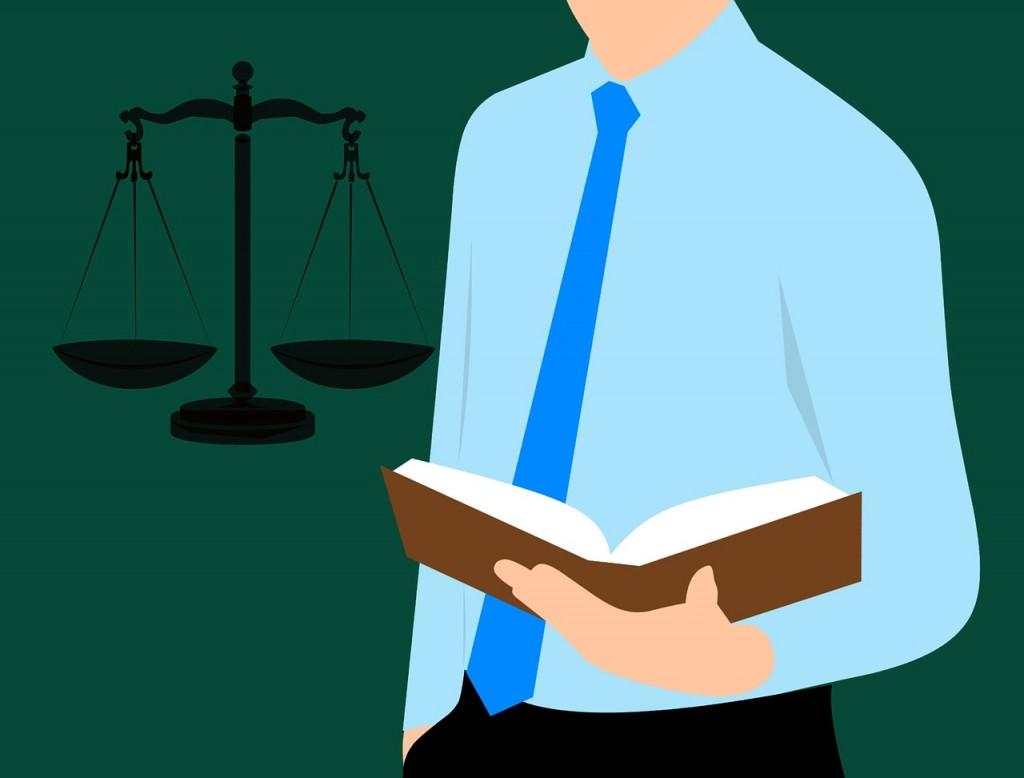 עורך דין צבאי – איזה שירות הוא ייתן לכם