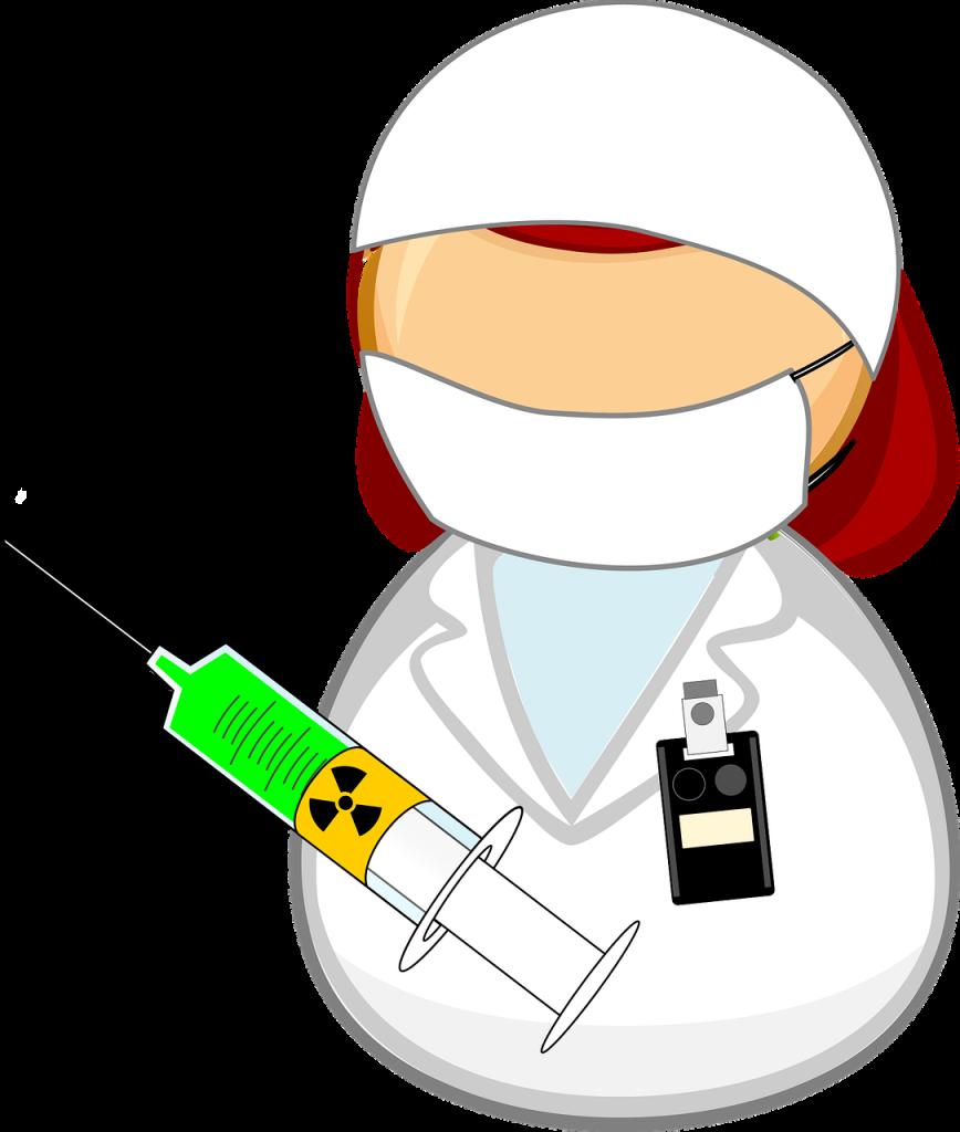 מה כדאי לעשות במקרי רשלנות רפואית