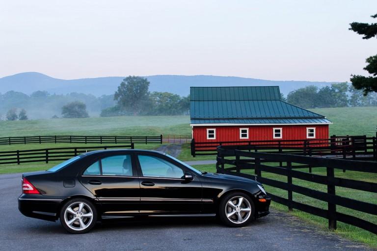 בית ואוטו