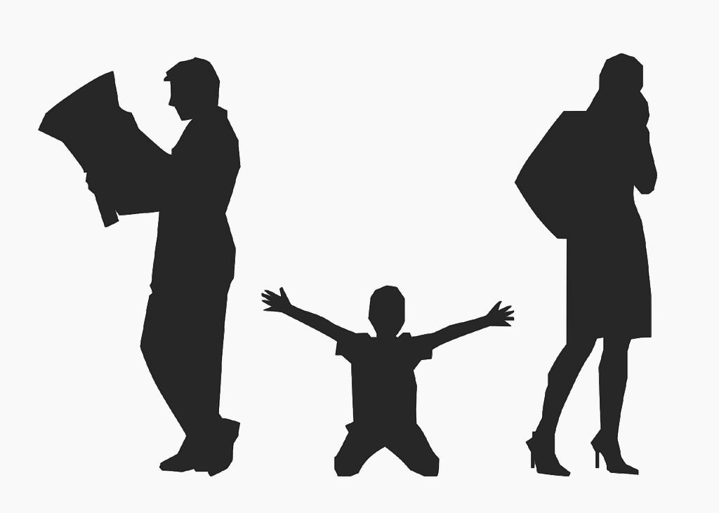 כמה עולה עורך דין גירושין - ואיך אפשר לחסוך בעלויות