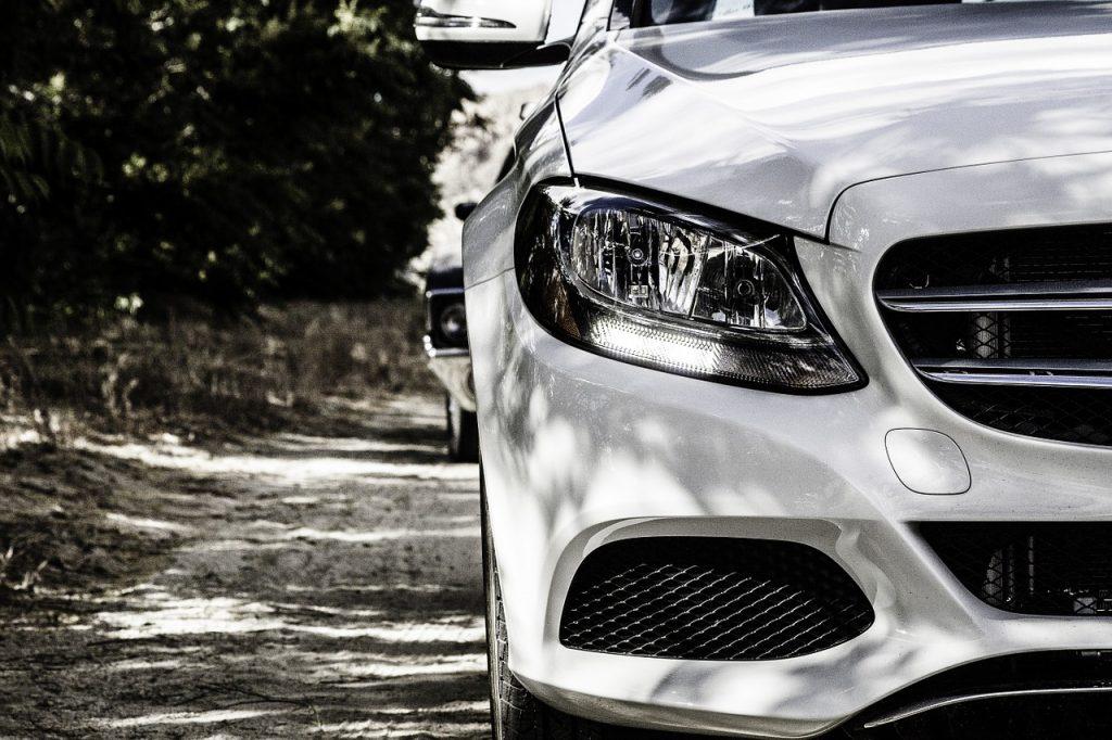 מה עוד צריך לבדוק מלבד המחיר כשמשווים הצעות לביטוח הרכב