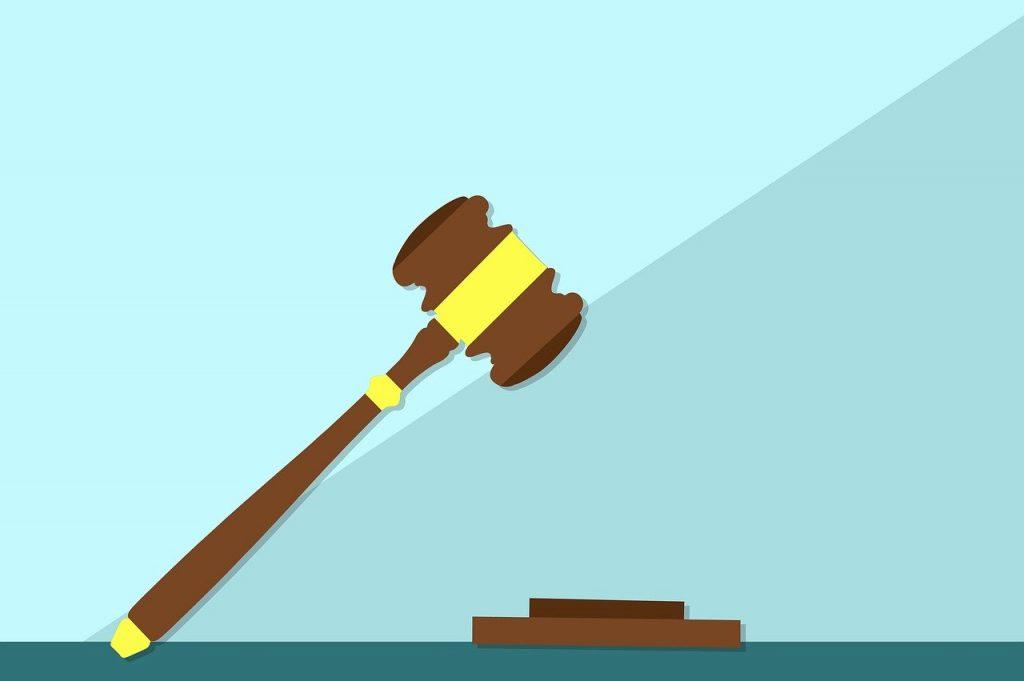 חלוקת מטלטלין בגירושין